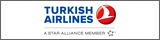 TURKISH AIR LINES